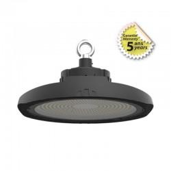 Lampe LED UFO 200W Haute Performance