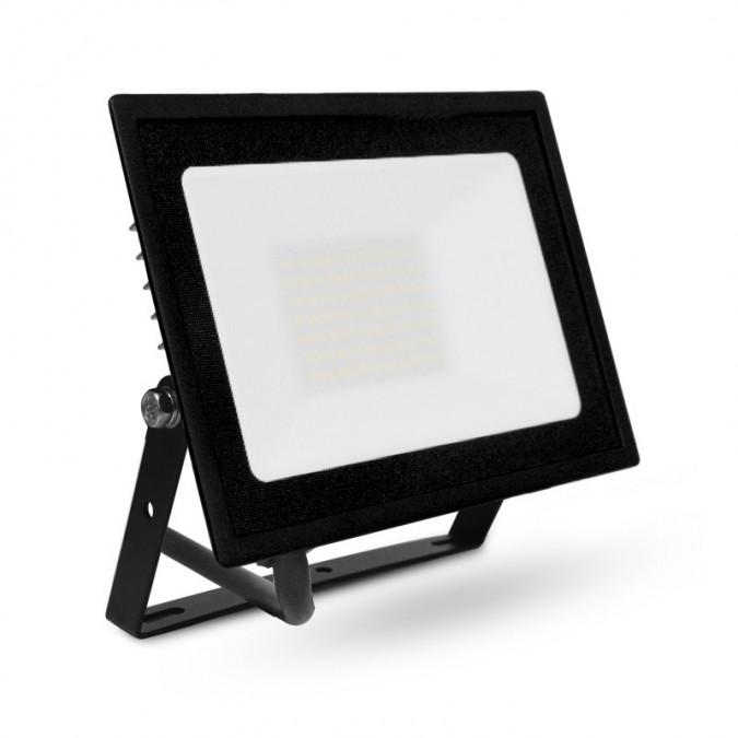 Projecteur LED SMD 20W Extérieur IP65 Plat