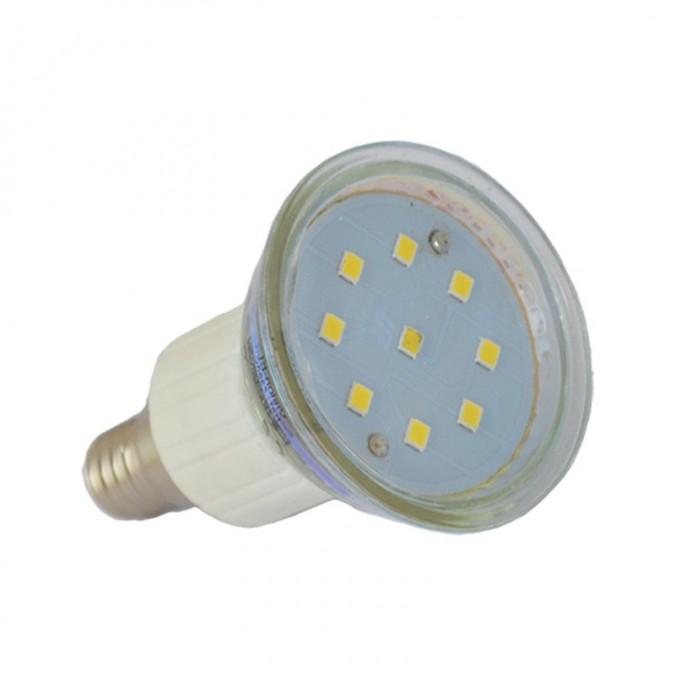 Ampoule LED E14 3W Spot R50