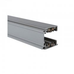 Rail type XTS pour Spot LED 1 mètre, 2 mètres, 3 mètres