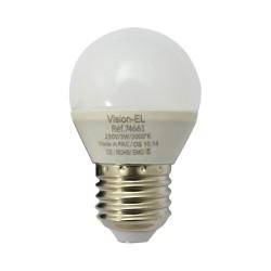 Ampoule LED E27 3W G45