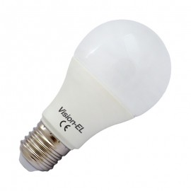 Ampoule LED E27 10W Bulb (Dimmable en option)