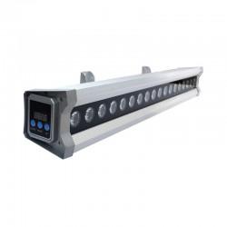 Barre LED 20W 60CM étanche IP65