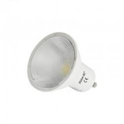 Ampoule LED GU10 3W COB