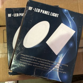 Down Light LED Extra Plat 10W Blanc neutre