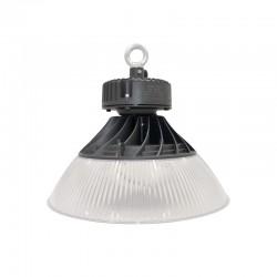 Lampe Mine LED PRO 90W