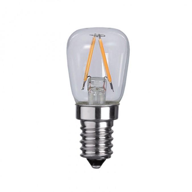 Ampoule LED Frigo E14 3W