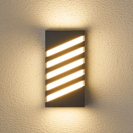 Applique Murale LED 10W
