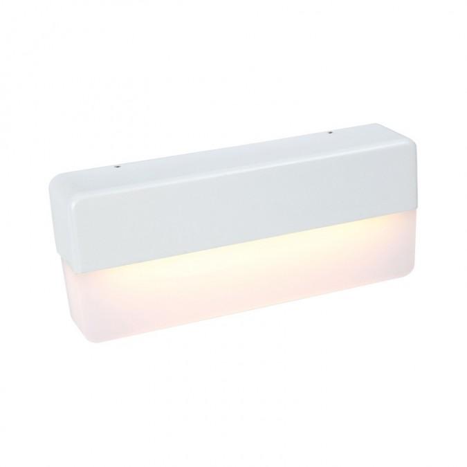 Applique Murale LED 12W Pavé