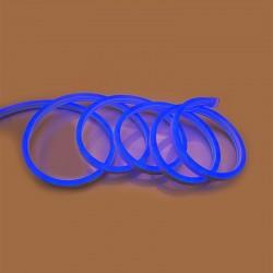 Bobine Néon Flex LED - Couleur unie - 50 mètres -IP65 - 230V