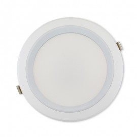 DownLight LED 28W Ø230 Haute Performance