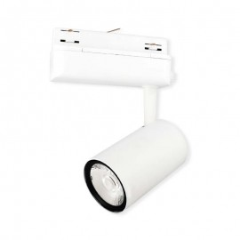 Spot sur Rail LED 25W