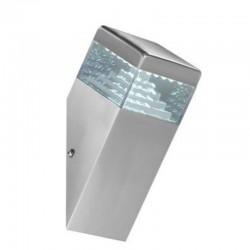 Applique Pyramide LED SMD 5W