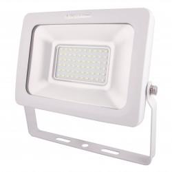 Projecteur LED Extérieur 30W IP64 Slim