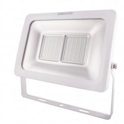 Projecteur LED Extérieur 50W IP64 Slim