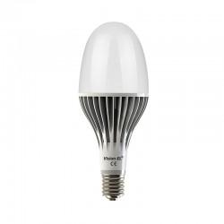 Ampoule LED E40 70W