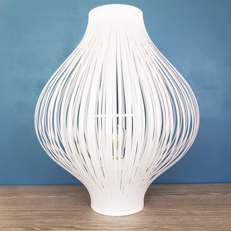 H45boutique Atmosphera® Tl1fku3cj Pliante Lampe Yisa Officielle YgvbfIy76