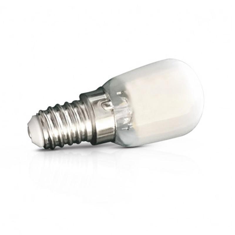 ampoule led filament e14 3w hotte boutique officielle vision el. Black Bedroom Furniture Sets. Home Design Ideas