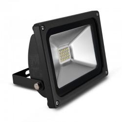 Projecteur LED 20W Extérieur IP65 12-24 Volts