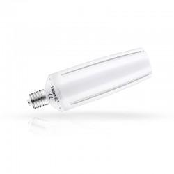 Ampoule LED E40 60W