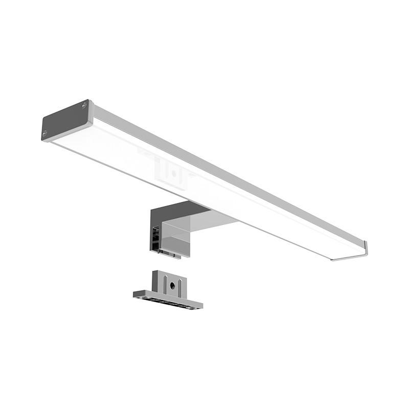 applique led miroir salle de bain boutique officielle. Black Bedroom Furniture Sets. Home Design Ideas