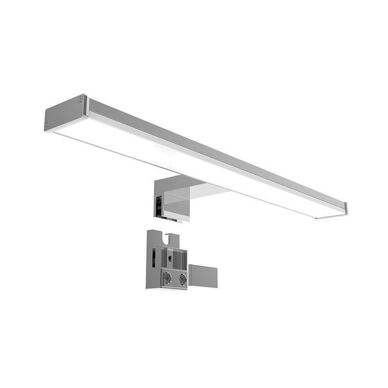 Applique LED Miroir Salle De Bain