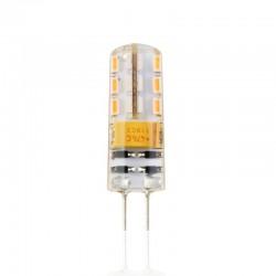 Ampoule LED G4 1.5W SMD