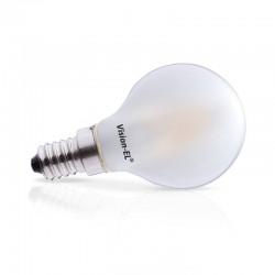 Ampoule LED E14 filament 2W P45 Dépolie