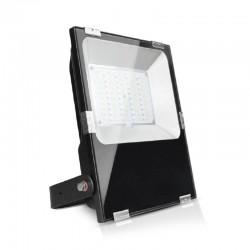 Projecteur LED RGBW 100W IP65