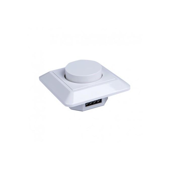 Interrupteur / Variateur 230V spécial LED