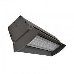 Lampe Industrielle LED intégrées 50W