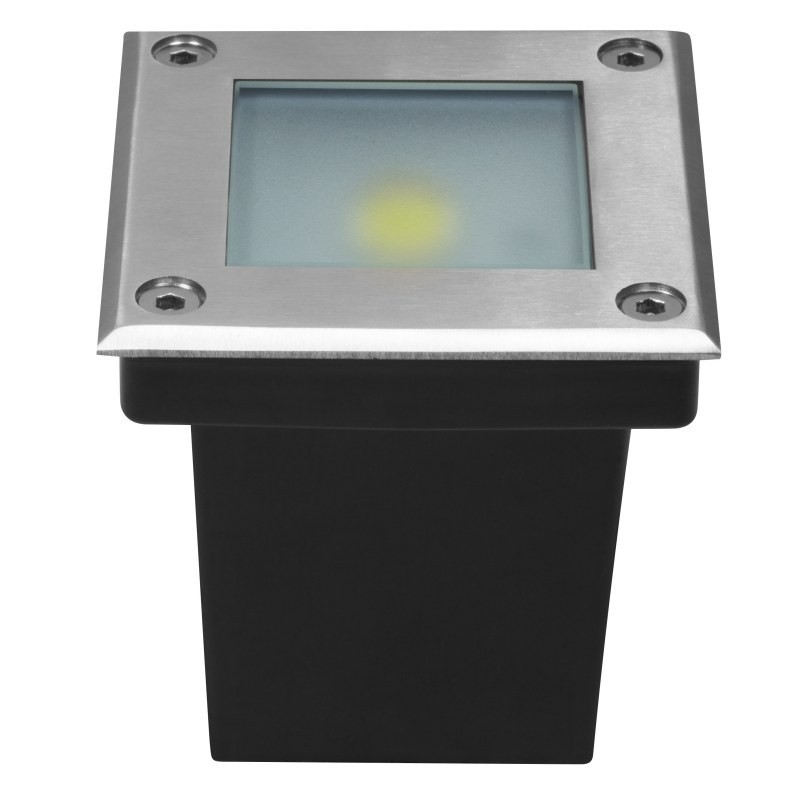 Spot 230v encastrable ext rieur le boutique officielle for Spot exterieur orientable encastrable