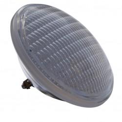 Ampoule Spot Piscine PAR56 270 LED 20W