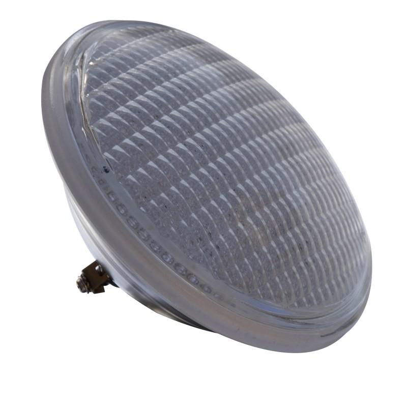 Led Spot CobBoutique Officielle Lumihome® Ampoule Piscine Par56 lFcK1TJ