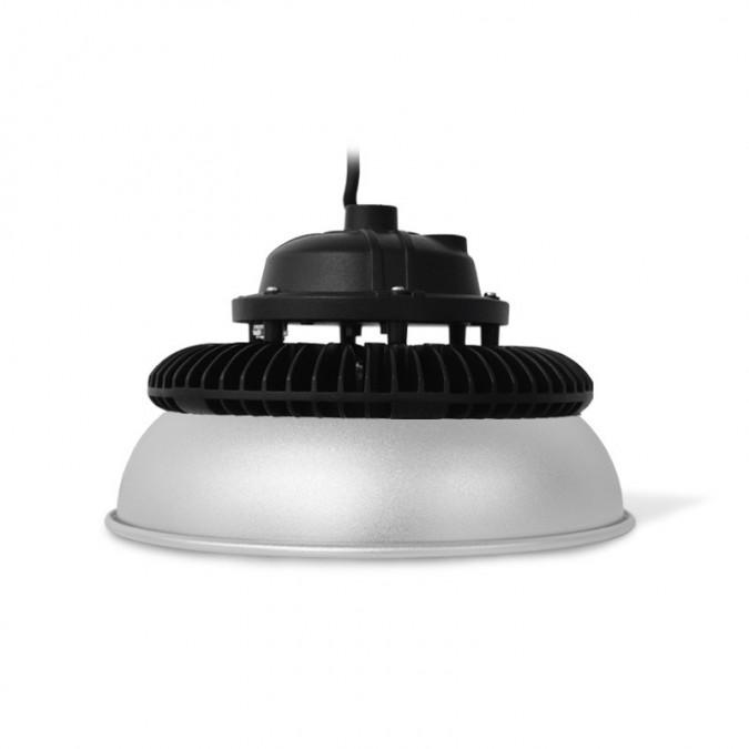 Réflecteur pour lampe UFO 50W