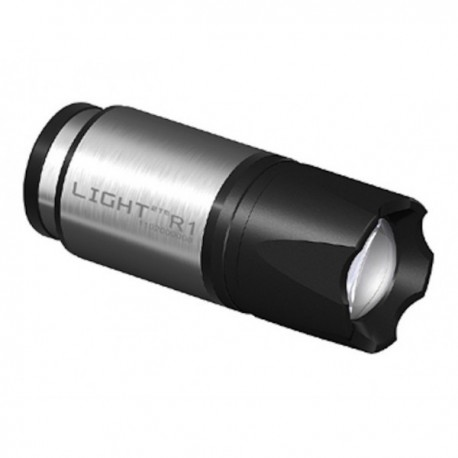 Mini Lampe LED rechargeable Allume Cigare 12v