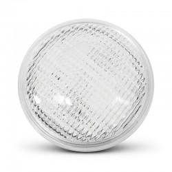 Projecteur LED Piscine RGB+W PAR56 12V 18W