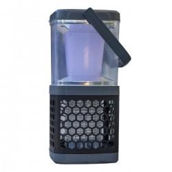 Lanterne anti-moustique BARRY