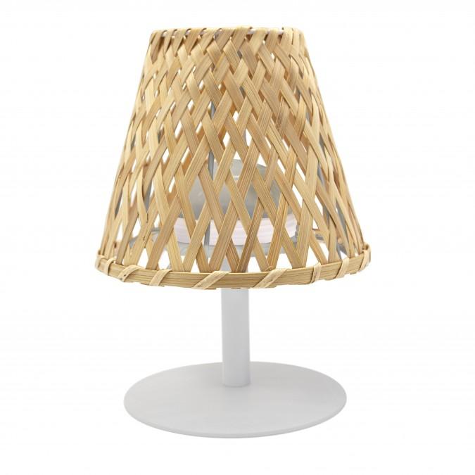 Lampe de table IBIZA