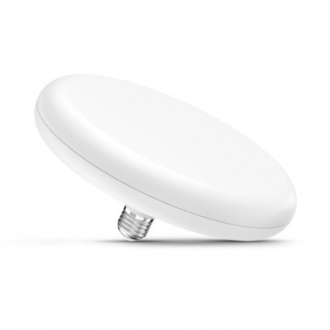 Ampoule LED E27 UFO 20W