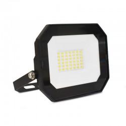 Projecteur LED SMD 30W Extérieur IP65 sans câble