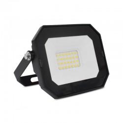 Projecteur LED SMD 20W Extérieur IP65 sans câble