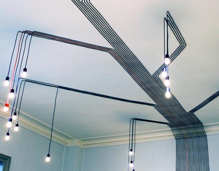 choisir votre ampoule led les 5 questions vous poser. Black Bedroom Furniture Sets. Home Design Ideas